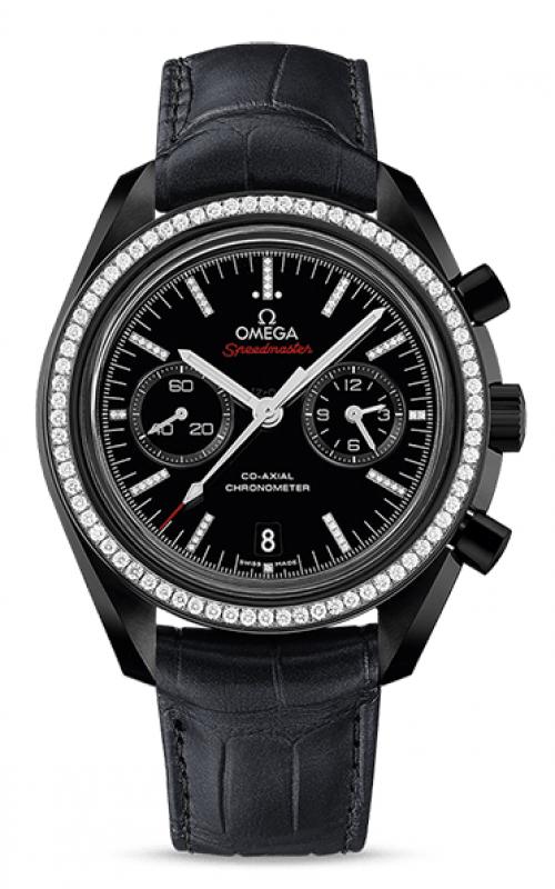 Omega Speedmaster Watch 311.98.44.51.51.001 product image