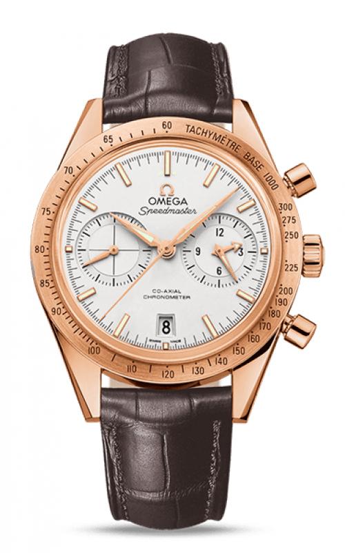 Omega Speedmaster Watch 331.53.42.51.02.002 product image