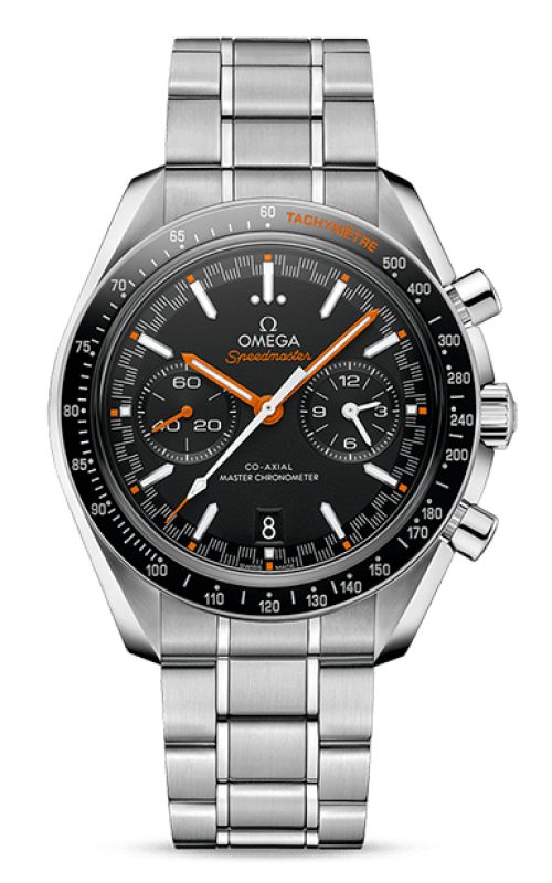 Omega Speedmaster Watch 329.30.44.51.01.002 product image