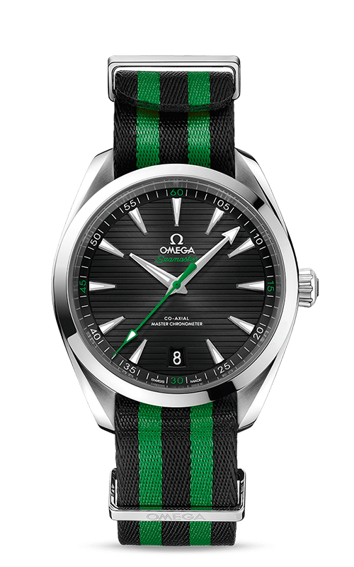 Omega Seamaster Watch 220.12.41.21.01.002 product image
