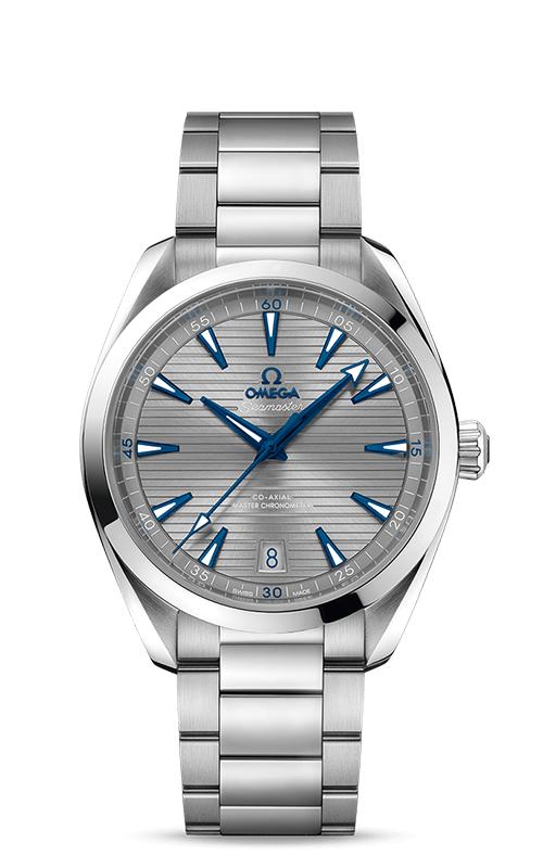 Omega Seamaster Watch 220.10.41.21.06.001 product image