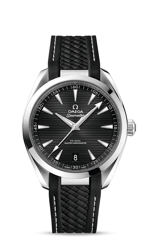Omega Seamaster Watch 220.12.41.21.01.001 product image