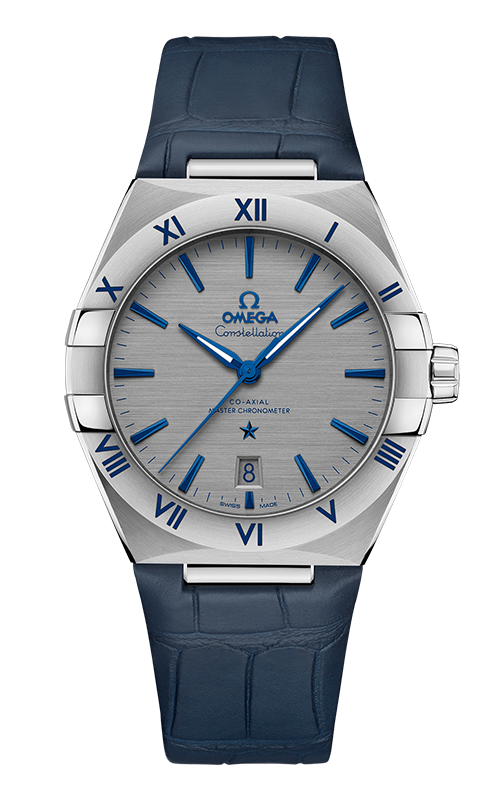 Omega Constellation Watch 131.13.39.20.06.002 product image