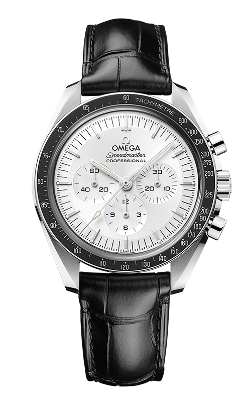 Omega Speedmaster Watch 310.63.42.50.02.001 product image