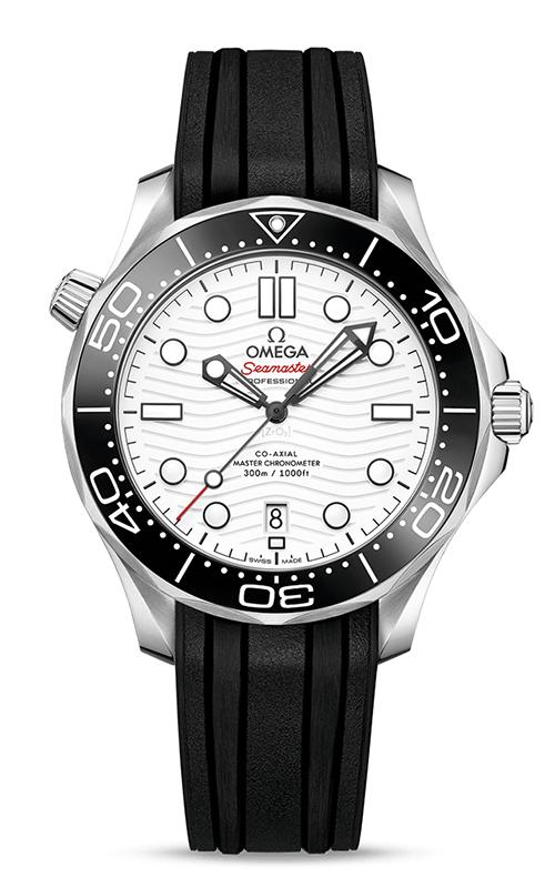Omega Seamaster Watch 210.32.42.20.04.001 product image