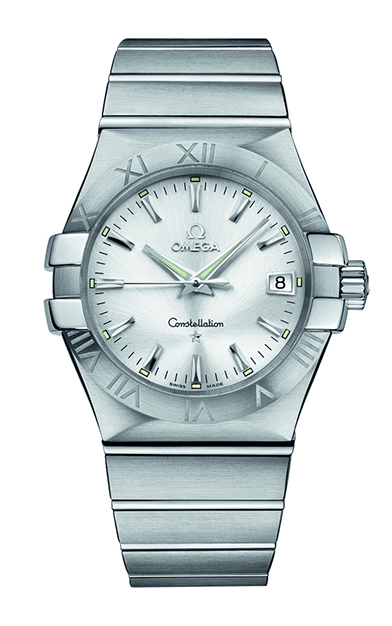 Omega Constellation 123.10.35.60.02.001 product image