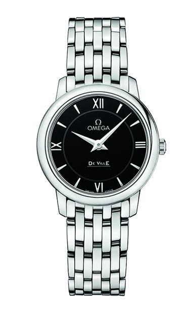 Omega De Ville 424.10.27.60.01.001 product image