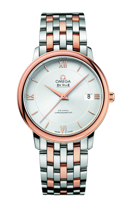 Omega De Ville 424.20.37.20.02.002 product image