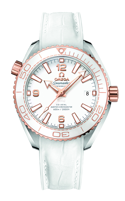 Omega Seamaster 215.23.40.20.04.001 product image