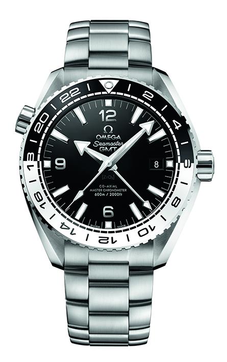 Omega Seamaster Watch 215.30.44.22.01.001 product image