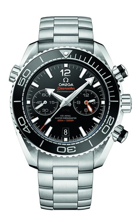 Omega Seamaster 215.30.46.51.01.001 product image
