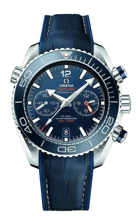 Omega Seamaster 215.33.46.51.03.001 product image