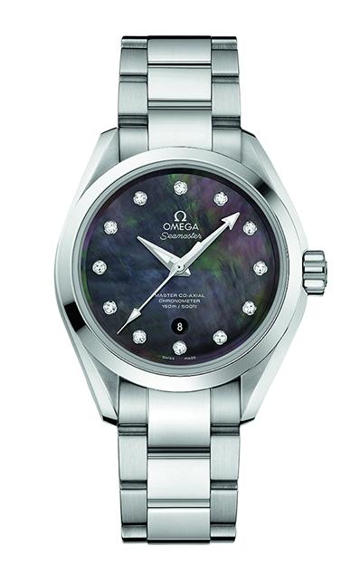 Omega Seamaster 231.10.34.20.57.001 product image