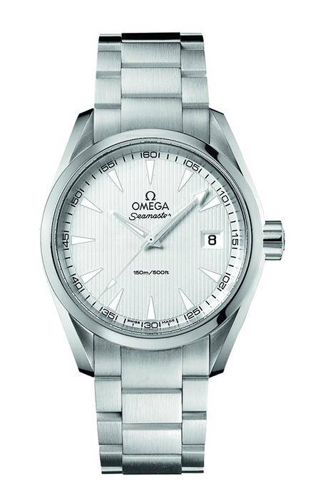 Omega Seamaster 231.10.39.60.02.001 product image