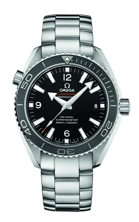 Omega Seamaster 232.30.42.21.01.001 product image