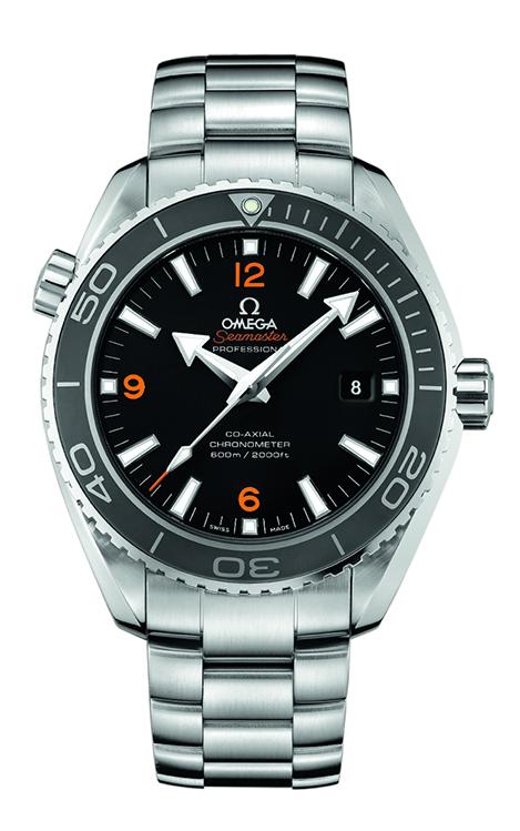 Omega Seamaster 232.30.46.21.01.003 product image