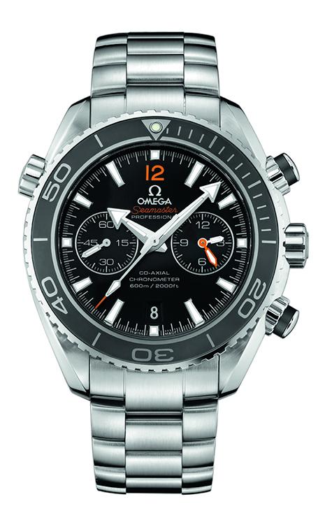 Omega Seamaster 232.30.46.51.01.003 product image