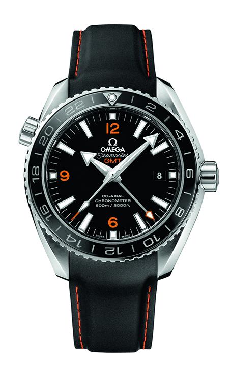 Omega Seamaster 232.32.44.22.01.002 product image
