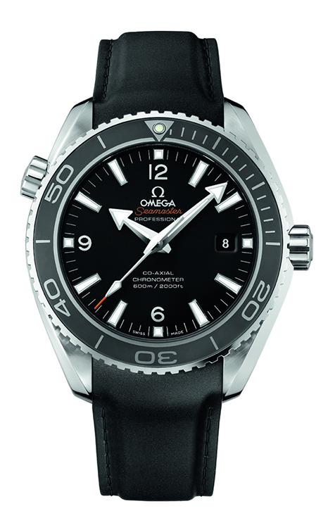 Omega Seamaster 232.32.46.21.01.003 product image