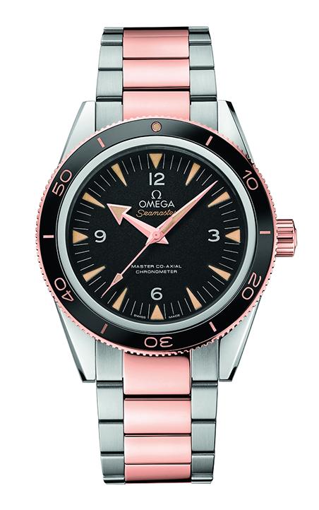 Omega Seamaster 233.20.41.21.01.001 product image