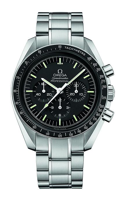 Omega Speedmaster Watch 311.30.42.30.01.006 product image