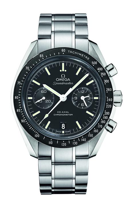Omega Speedmaster 311.30.44.51.01.002 product image
