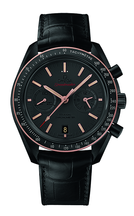 Omega Speedmaster Watch 311.63.44.51.06.001 product image