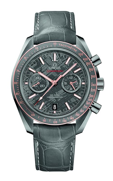 Omega Speedmaster 311.63.44.51.99.001 product image