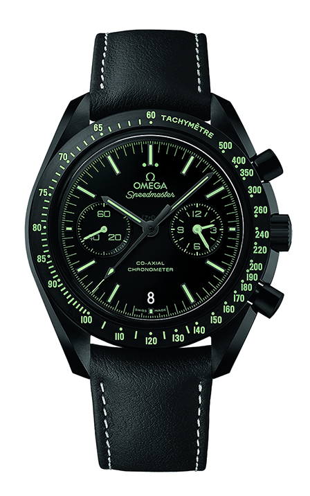 Omega Speedmaster Watch 311.92.44.51.01.004 product image