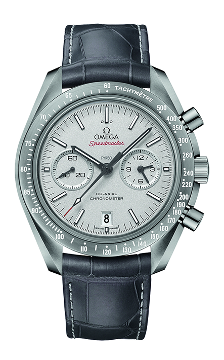 Omega Speedmaster Watch 311.93.44.51.99.001 product image