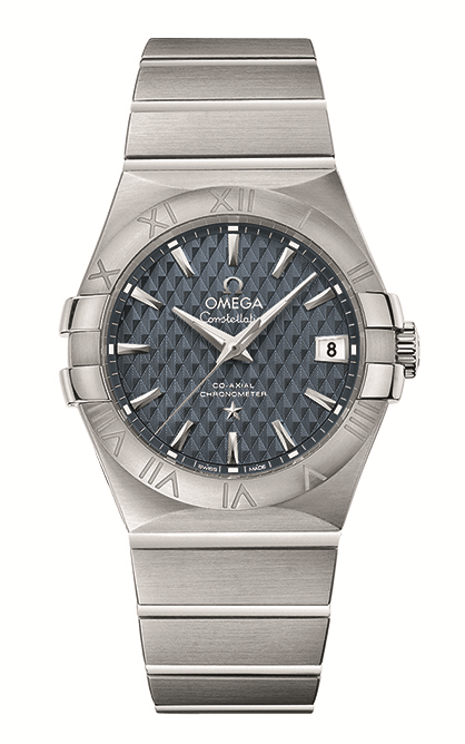 Omega Constellation 123.10.35.20.03.002 product image
