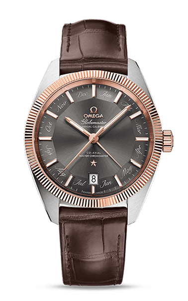 Omega Constellation Watch 130.23.41.22.06.001 product image