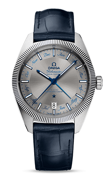 Omega Constellation Watch 130.33.41.22.06.001 product image