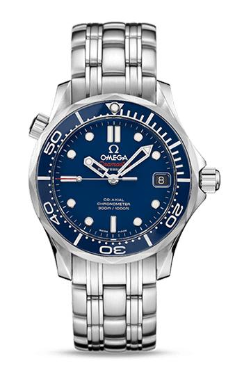 Omega Seamaster 212.30.36.20.03.001 product image