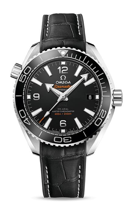Omega Seamaster 215.33.40.20.01.001 product image