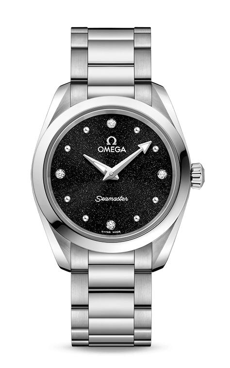 Omega Seamaster 220.10.28.60.51.001 product image
