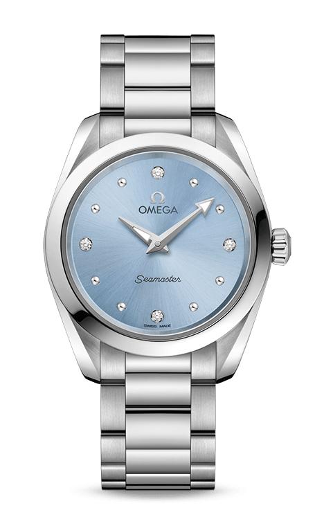 Omega Seamaster 220.10.28.60.53.001 product image