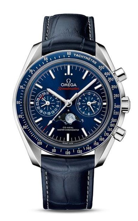 Omega Speedmaster Watch 304.33.44.52.03.001 product image