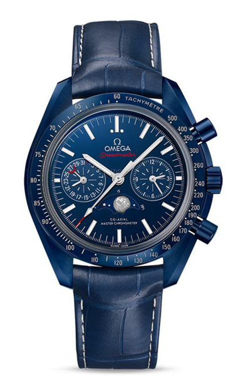 Omega Speedmaster Watch 304.93.44.52.03.001 product image
