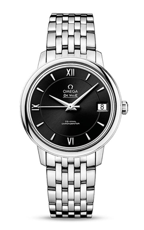 Omega De Ville 424.10.33.20.01.001 product image