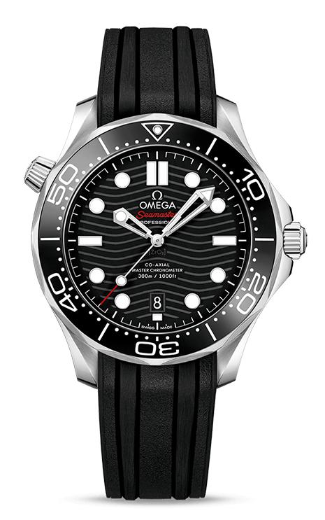 Omega Seamaster 210.32.42.20.01.001 product image