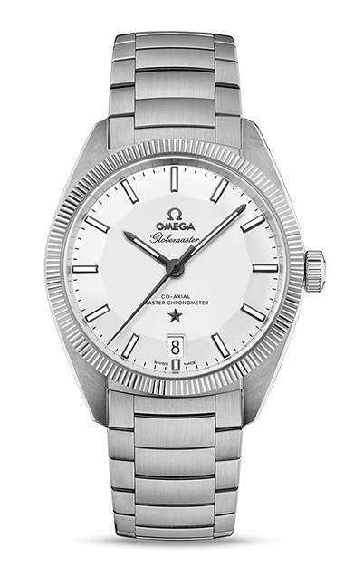 Omega Constellation Watch 130.30.39.21.02.001 product image