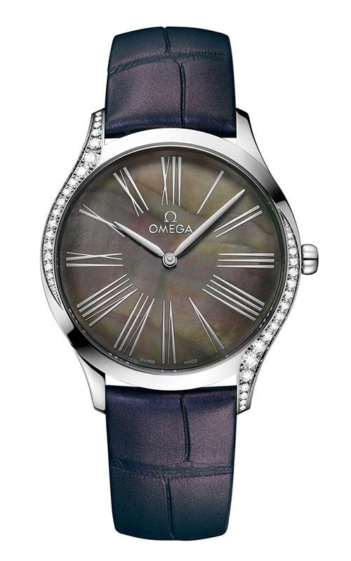 Omega De Ville 428.18.36.60.07.001 product image