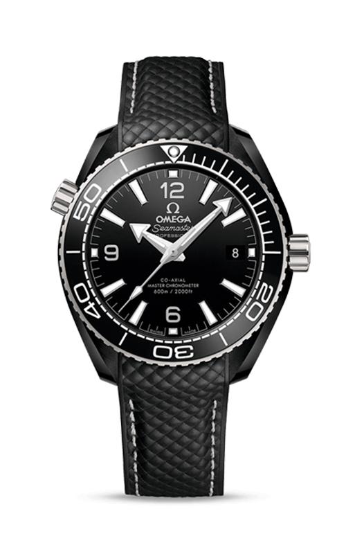 Omega Seamaster Watch 215.92.40.20.01.001 product image