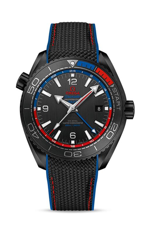 Omega Seamaster 215.92.46.22.01.004 product image