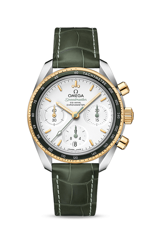 Omega Speedmaster 324.23.38.50.02.001 product image