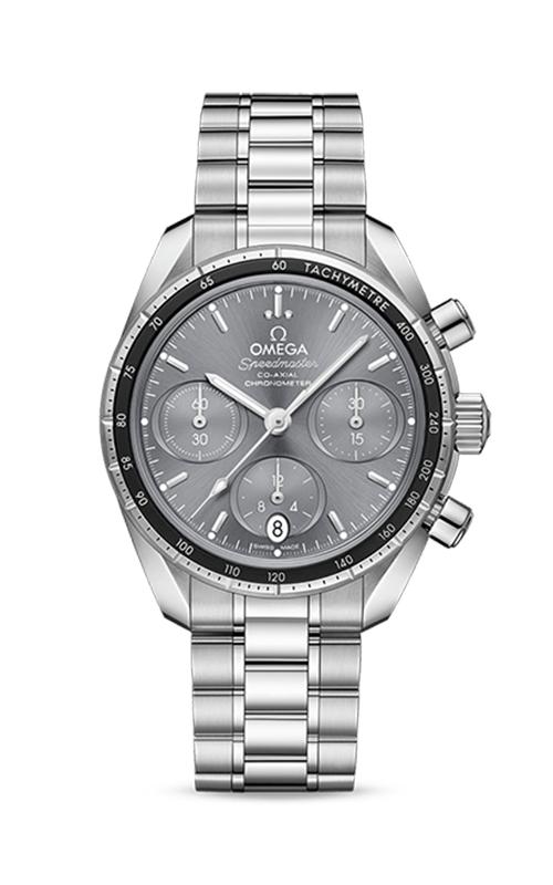 Omega Speedmaster Watch 324.30.38.50.06.001 product image
