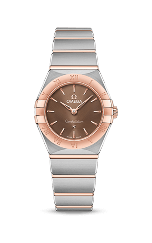 Omega Constellation	 131.20.25.60.13.001 product image