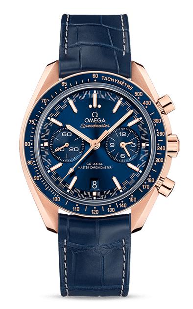 Omega Speedmaster Watch 329.53.44.51.03.001 product image