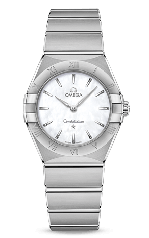 Omega Constellation	 131.10.28.60.05.001 product image